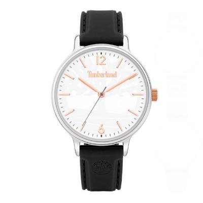 ساعت مچی زنانه اصل | برند تیمبرلند | مدل TBL15962MYS-63SET