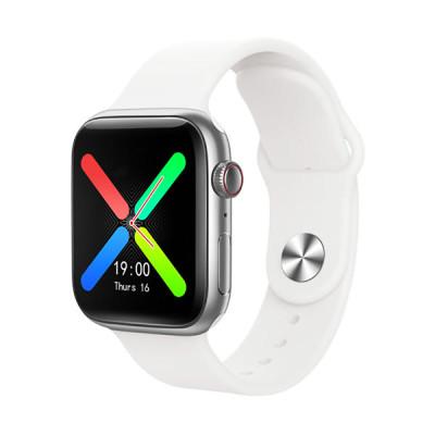 ساعت هوشمند تاچ لاین مدل TL-2647S