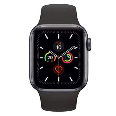 ساعت هوشمند تاچ لاین مدل TL-2657B