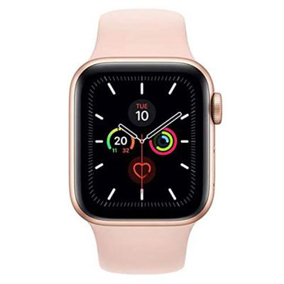 ساعت هوشمند تاچ لاین مدل TL-2657RS