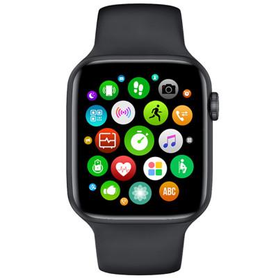 ساعت هوشمند تاچ لاین مدل TL-2680B