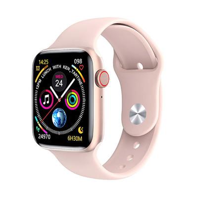 ساعت هوشمند تاچ لاین مدل TL-2680R