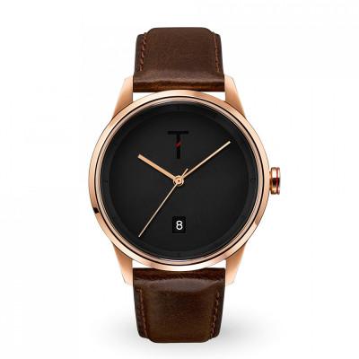 ساعت مچی مردانه اصل | برند تیلور | مدل TLAB005