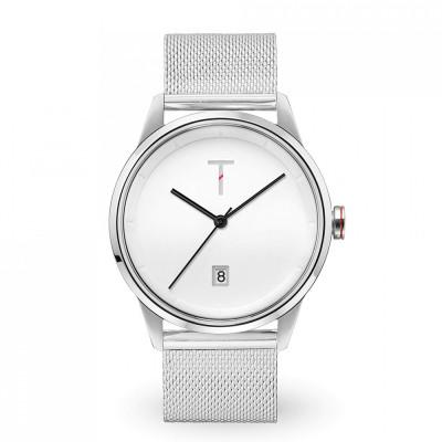 ساعت مچی مردانه اصل | برند تیلور | مدل TLAB008