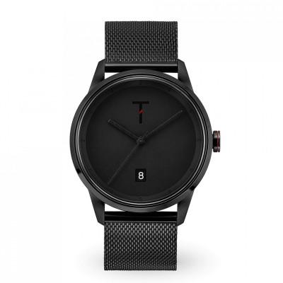 ساعت مچی مردانه اصل | برند تیلور | مدل TLAB009