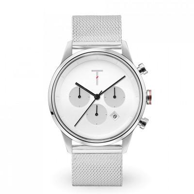 ساعت مچی مردانه اصل | برند تیلور | مدل TLAC008
