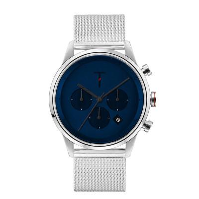 ساعت مچی زنانه اصل | برند تیلور | مدل TLAC012
