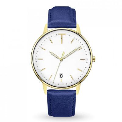 ساعت مچی زنانه اصل | برند تیلور | مدل TLAD002