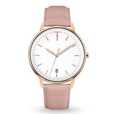 ساعت مچی زنانه اصل | برند تیلور | مدل TLAD005