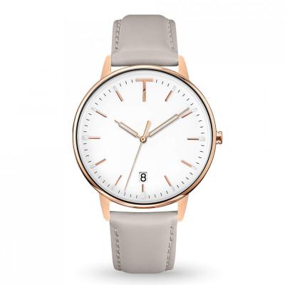 ساعت مچی زنانه اصل | برند تیلور | مدل TLAD006