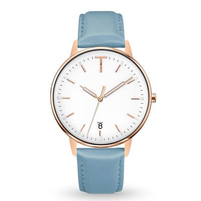 ساعت مچی زنانه اصل | برند تیلور | مدل TLAD007