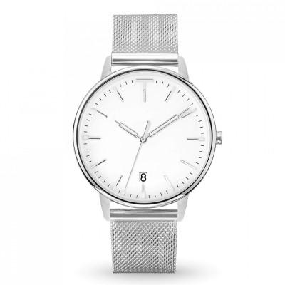 ساعت مچی زنانه اصل | برند تیلور | مدل TLAD010