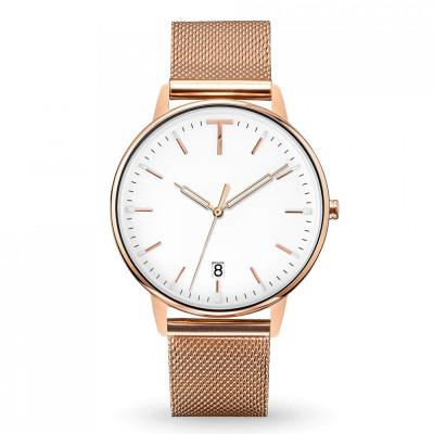 ساعت مچی زنانه اصل | برند تیلور | مدل TLAD012