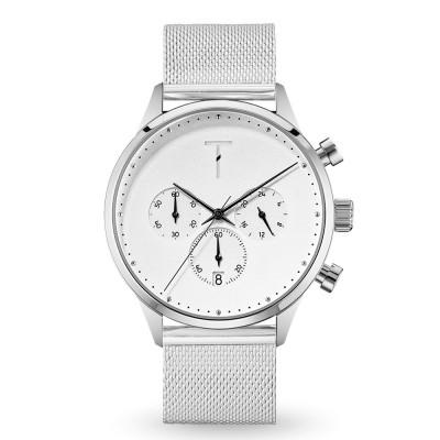 ساعت مچی مردانه اصل | برند تیلور | مدل TLAE006
