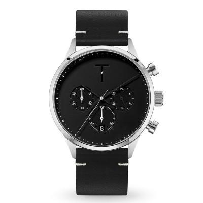 ساعت مچی مردانه اصل | برند تیلور | مدل TLAE011