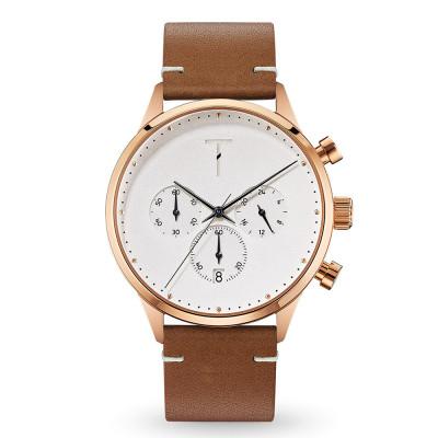 ساعت مچی مردانه اصل | برند تیلور | مدل TLAE012