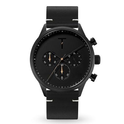 ساعت مچی مردانه اصل | برند تیلور | مدل TLAE013
