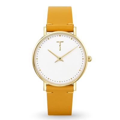 ساعت مچی زنانه اصل | برند تیلور | مدل TLAF001