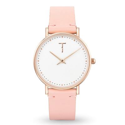 ساعت مچی زنانه اصل | برند تیلور | مدل TLAF003