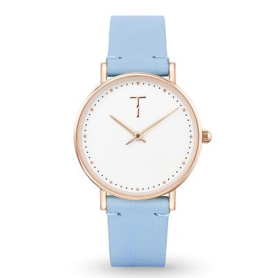 ساعت مچی زنانه اصل | برند تیلور | مدل TLAF004