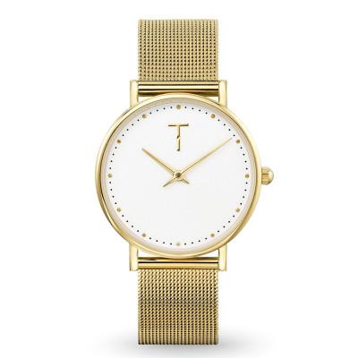 ساعت مچی زنانه اصل | برند تیلور | مدل TLAF006
