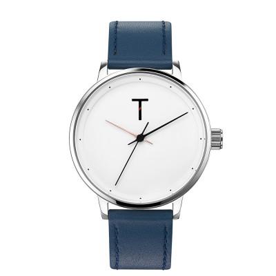 ساعت مچی مردانه اصل | برند تیلور | مدل TLAG003