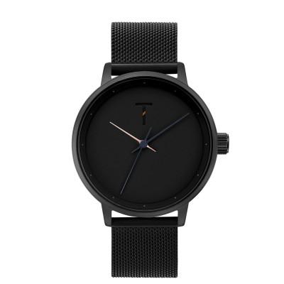 ساعت مچی مردانه اصل | برند تیلور | مدل TLAG008
