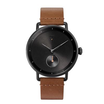 ساعت مچی مردانه اصل | برند تیلور | مدل TLAH003
