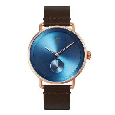 ساعت مچی مردانه اصل | برند تیلور | مدل TLAH004