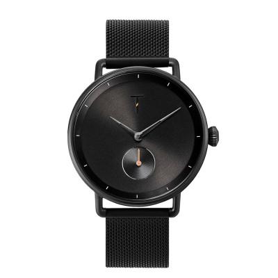 ساعت مچی مردانه اصل | برند تیلور | مدل TLAH006