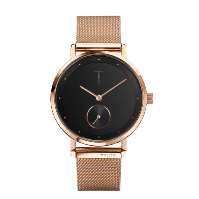 ساعت مچی زنانه اصل | برند تیلور | مدل TLAJ005