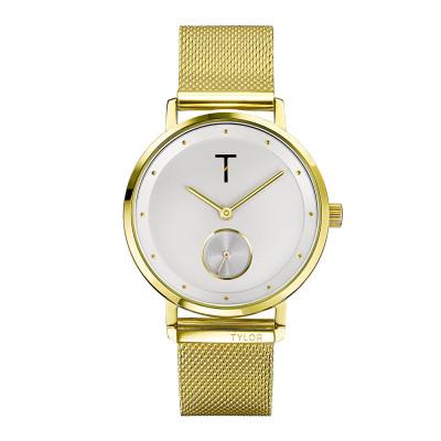 ساعت مچی زنانه اصل | برند تیلور | مدل TLAJ007