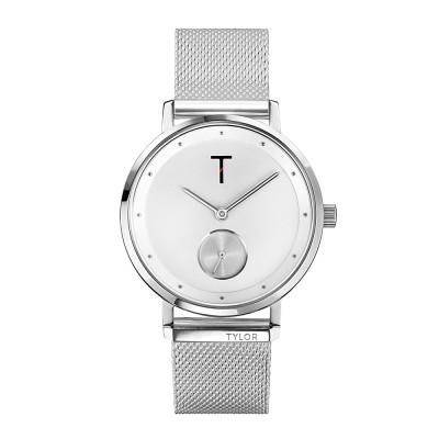 ساعت مچی زنانه اصل | برند تیلور | مدل TLAJ008