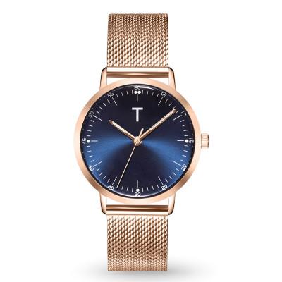 ساعت مچی زنانه اصل | برند تیلور | مدل TLAK006