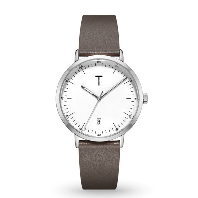 ساعت مچی زنانه اصل | برند تیلور | مدل TLAL001