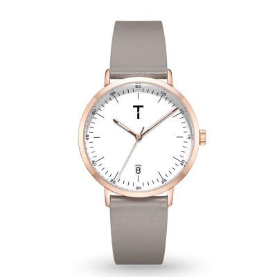 ساعت مچی زنانه اصل | برند تیلور | مدل TLAL004