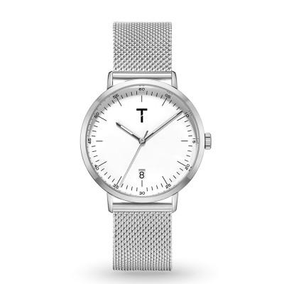 ساعت مچی زنانه اصل | برند تیلور | مدل TLAL005