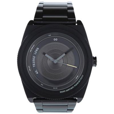 ساعت مچی مردانه اصل | برند تکس | مدل TS1002C