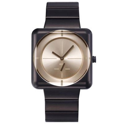 ساعت مچی مردانه اصل | برند تکس | مدل TS1003B