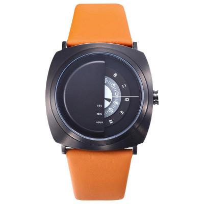 ساعت مچی مردانه اصل | برند تکس | مدل TS1004B