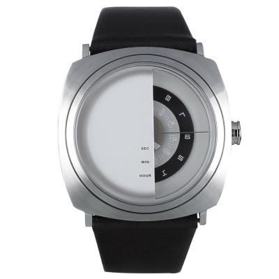 ساعت مچی مردانه اصل | برند تکس | مدل TS1004C