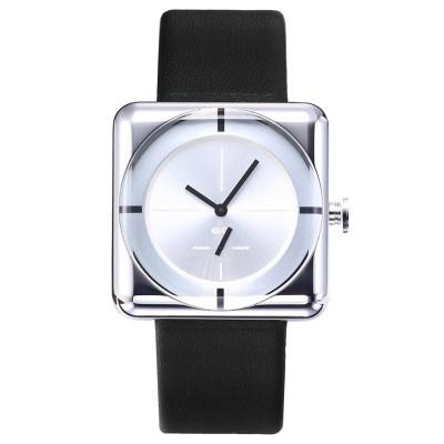 ساعت مچی مردانه اصل | برند تکس | مدل TS1005A