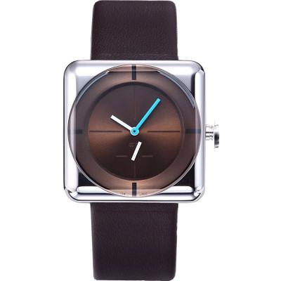 ساعت مچی مردانه اصل | برند تکس | مدل TS1005C