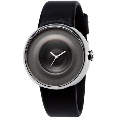 ساعت مچی مردانه اصل | برند تکس | مدل TS1006B