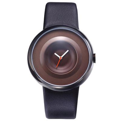 ساعت مچی مردانه اصل | برند تکس | مدل TS1006C