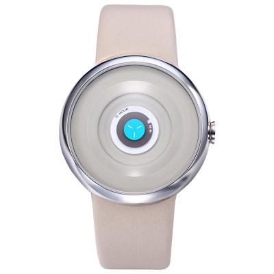 ساعت مچی زنانه اصل | برند تکس | مدل TS1009B