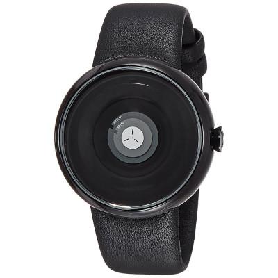 ساعت مچی مردانه اصل | برند تکس | مدل TS1009C