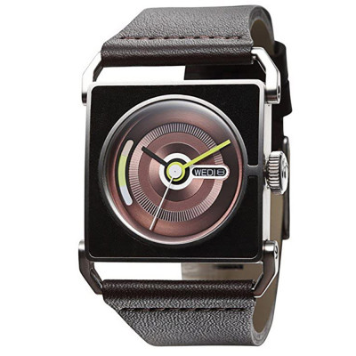 ساعت مچی مردانه اصل | برند تکس | مدل TS1012B