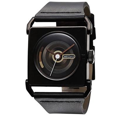 ساعت مچی مردانه اصل | برند تکس | مدل TS1012C