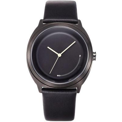 ساعت مچی مردانه اصل | برند تکس | مدل TS1102A